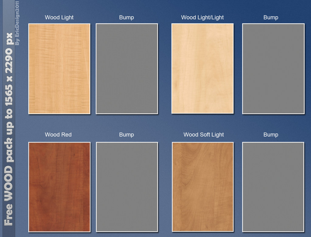 free_wood_pack_texture_by_djeric-d379bh4