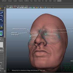 Sigrasoft lanza WaxLab 3D para Maya