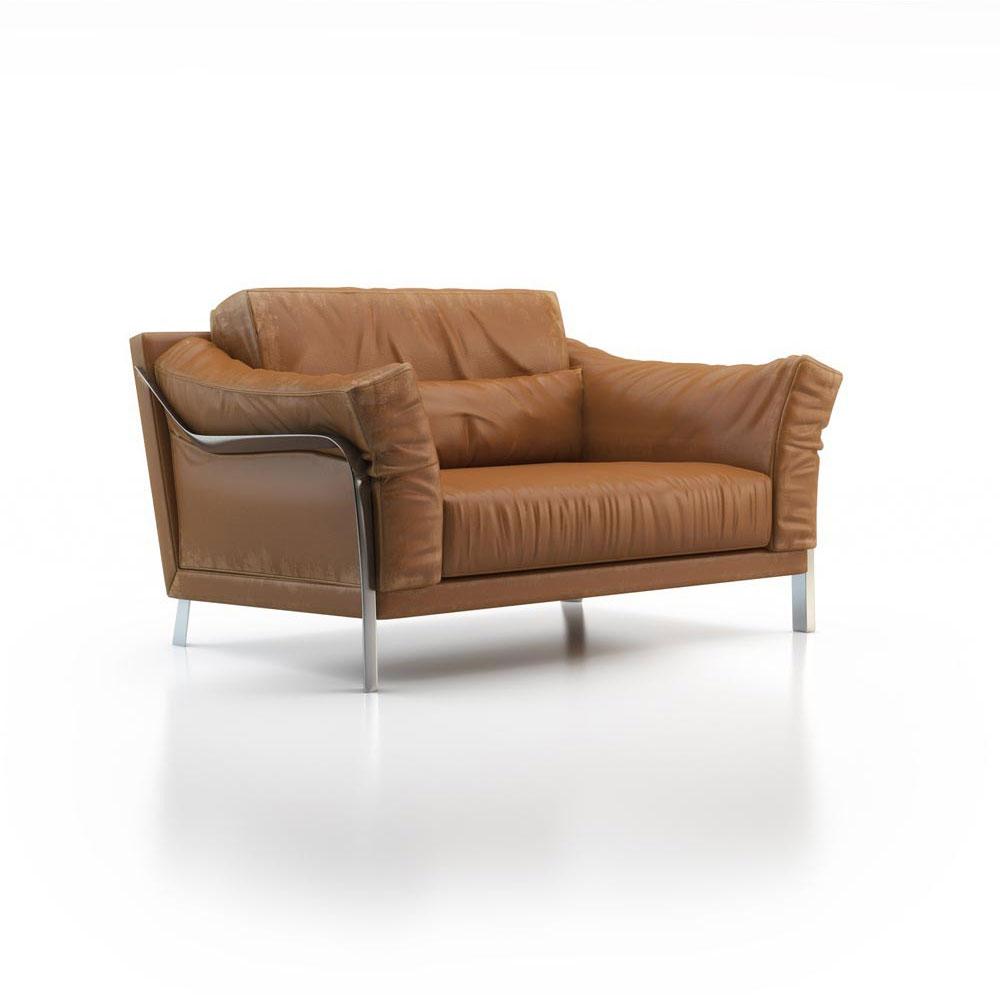 le_armchair
