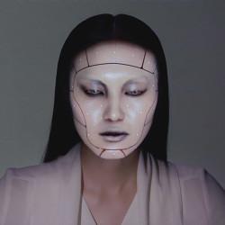 Omote | Mapeo y Proyección Facial en Tiempo Real