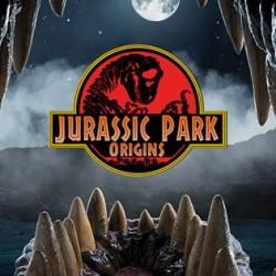 Jurassic Park: Origins Teaser