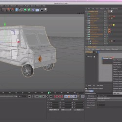 32 Tips Rápidos para Cinema 4D