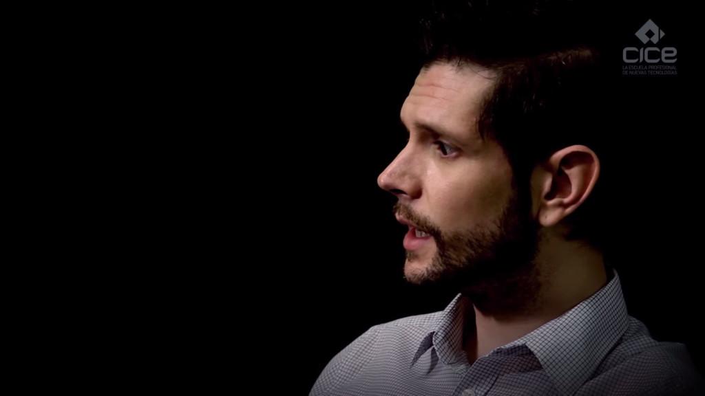 alex_roman_entrevista