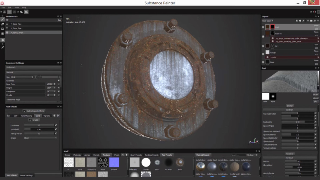 substance_painter3