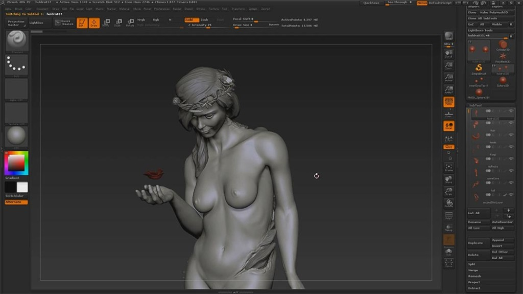 zbrush_concept_artists