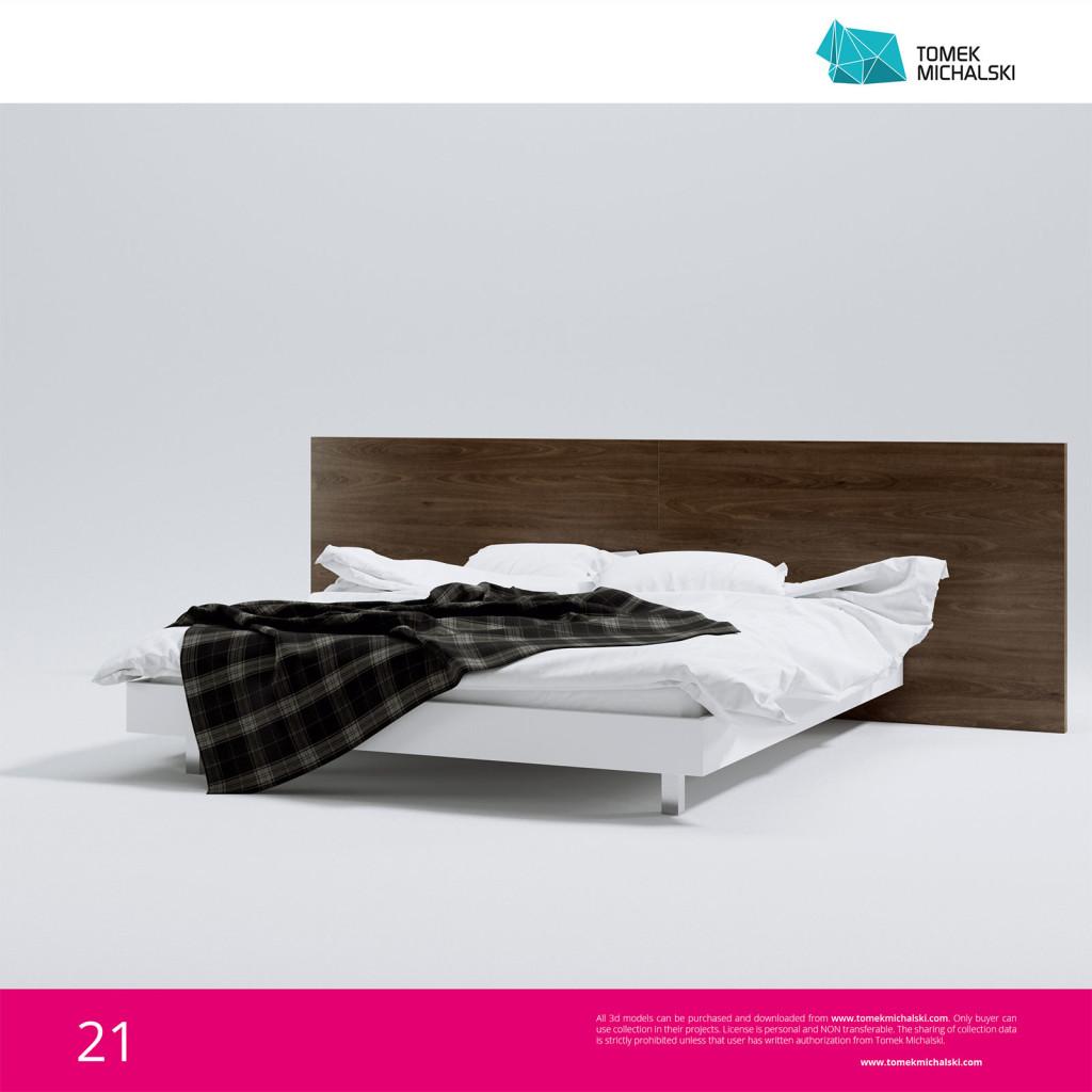 v1_beds_tm_catalog-22