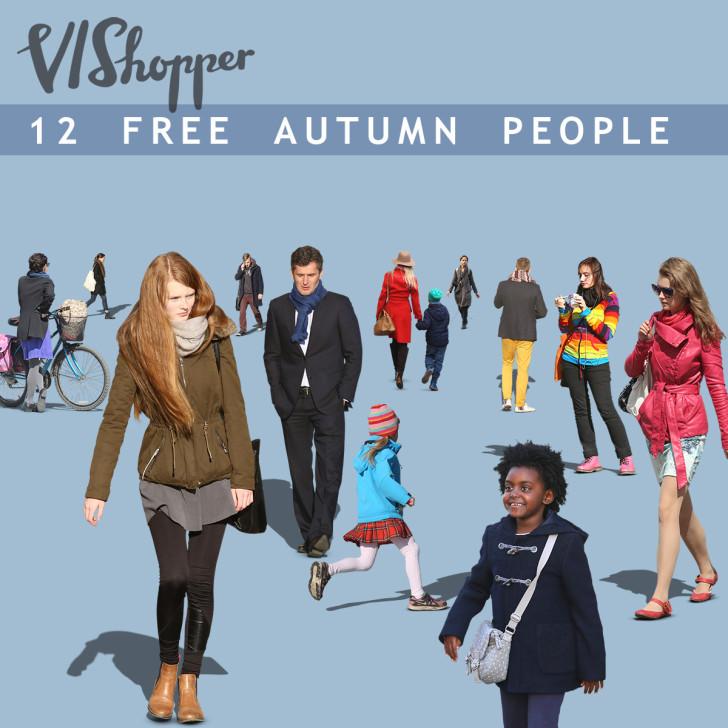 12-free-atumn-spring-people-by-vishopper-728x728