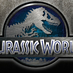 Jurassic World Trailer Oficial