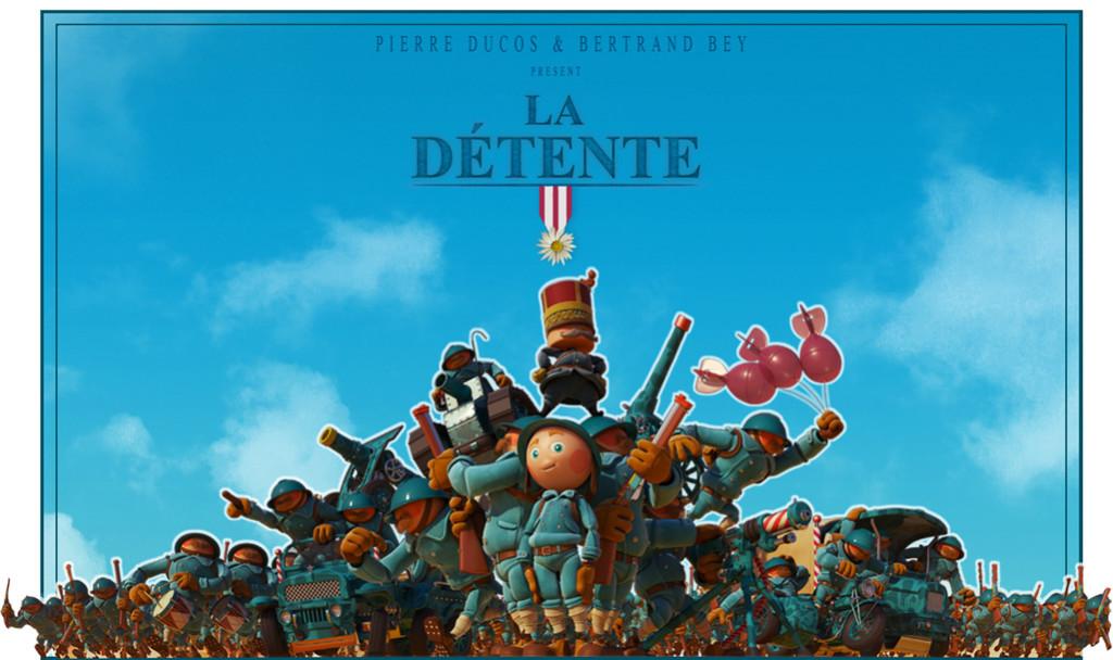 la_detente1