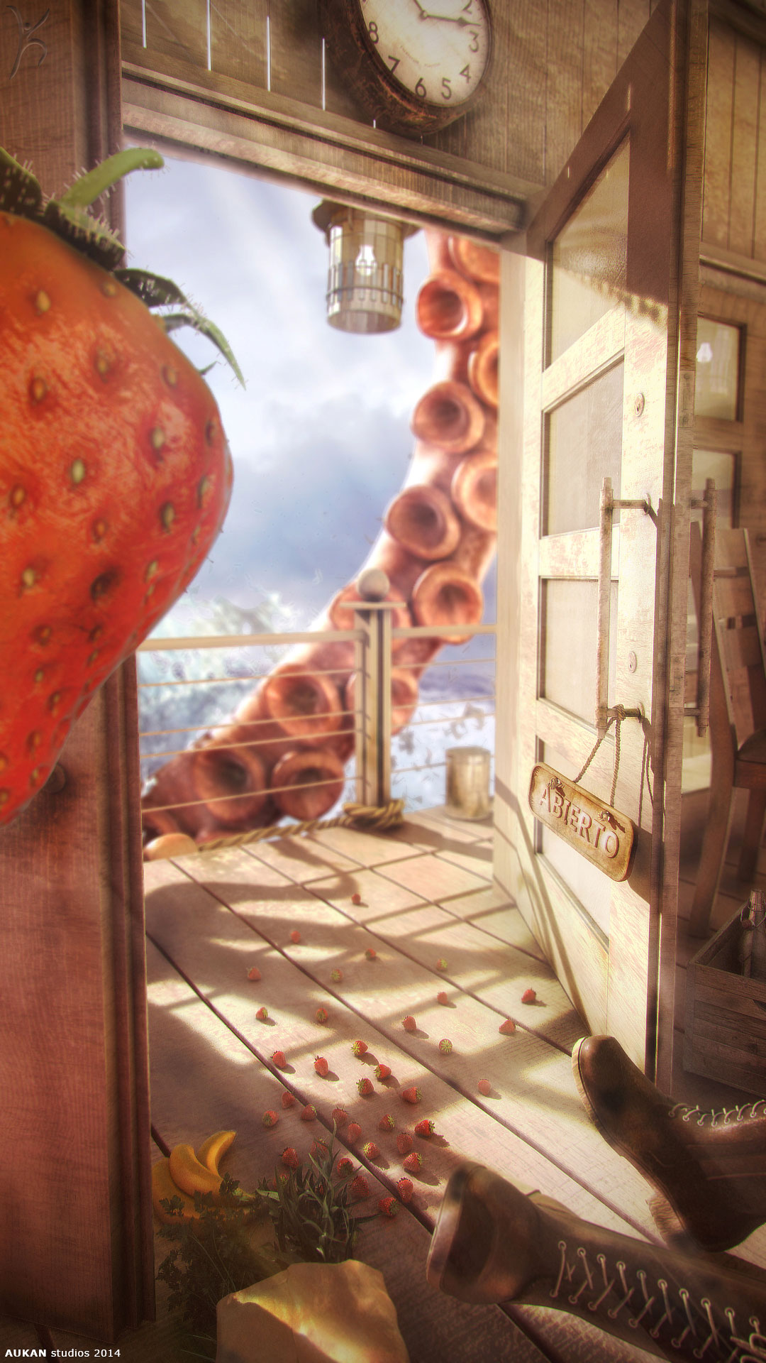 Render-Close-Up-Concurso-AUKAN-studios
