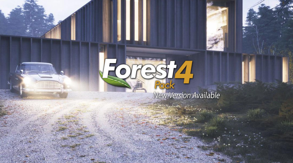 forest_pack_4_3