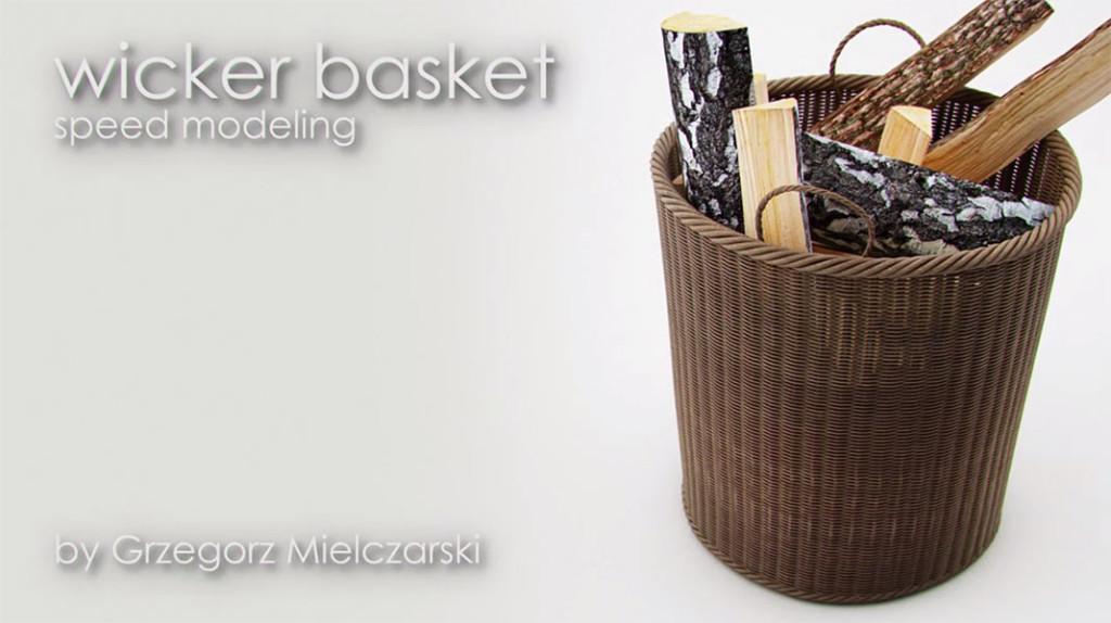 wicker_basket