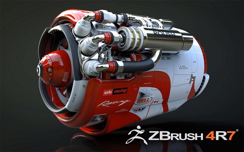 zbrush_4r7