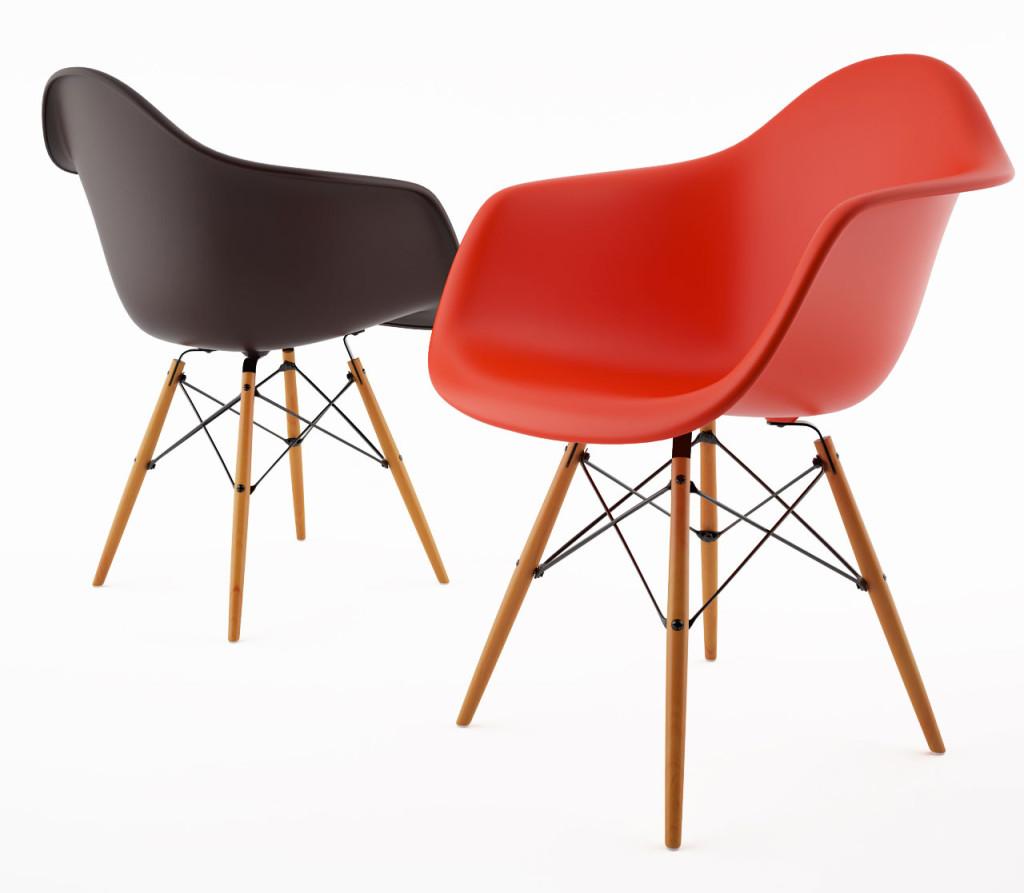 armchair-daw-by-vitra-eames