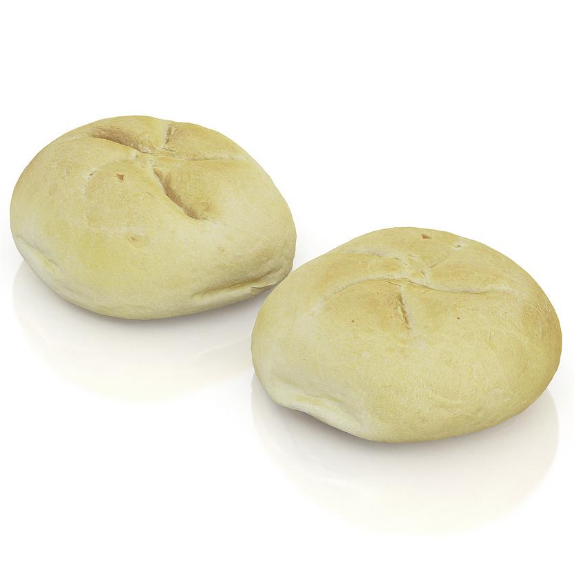 bread_roll