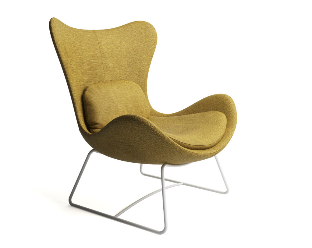 lazy-armchair-by-calligaris