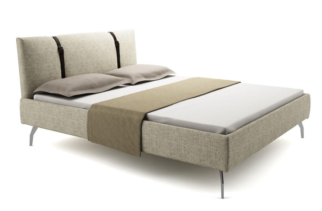 legami-bed-by-zanotta