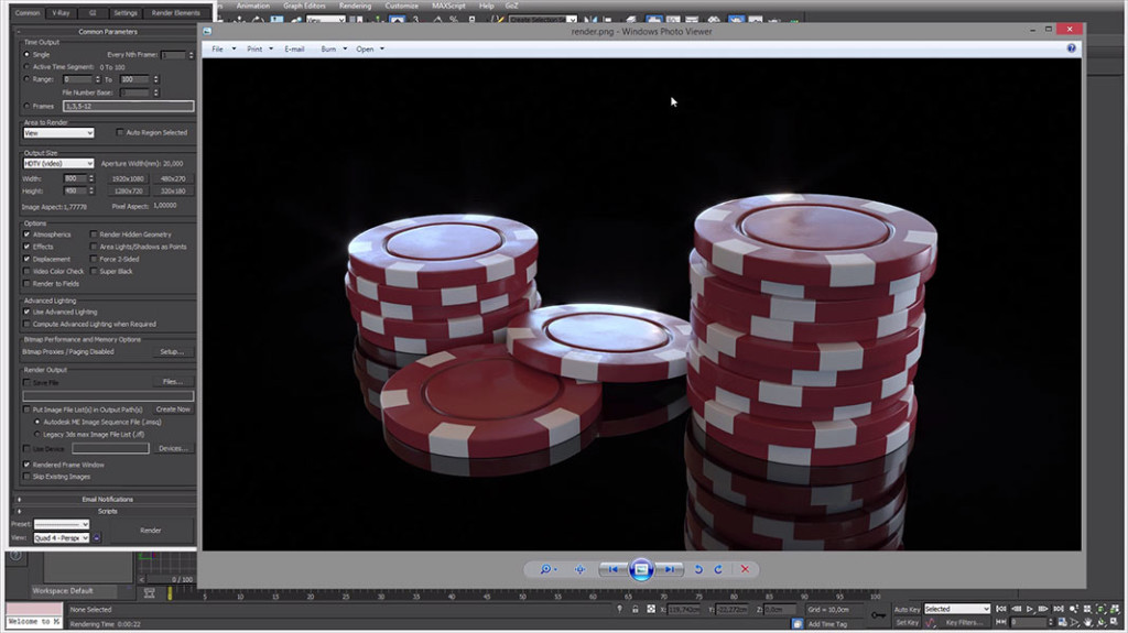 ambient_occlusion_3ds_max_vray