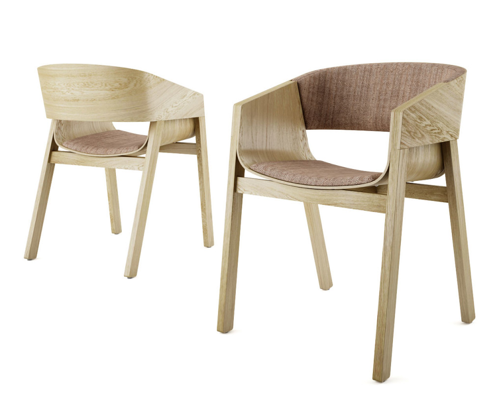 merano-armchair-by-ton
