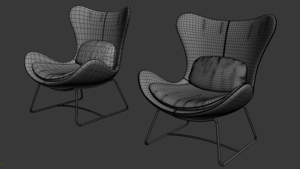 preview-chair-03small