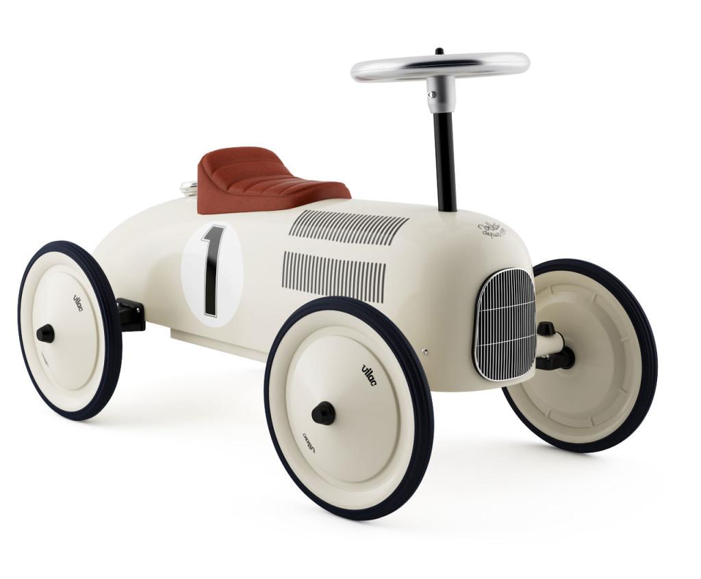 retro-ride-on-metal-car-by-vilac