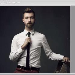 Cómo Devolver el Detalle a tus Imágenes en Photoshop