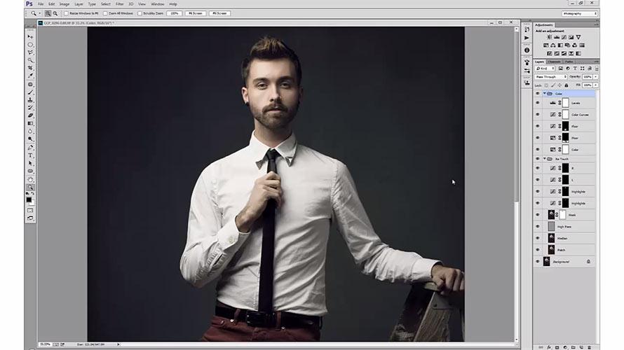sharpening_photoshop_tutorial