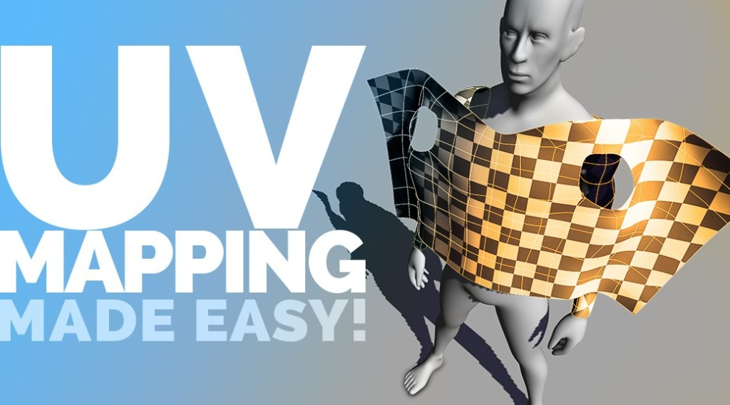 uv_mapping_maya