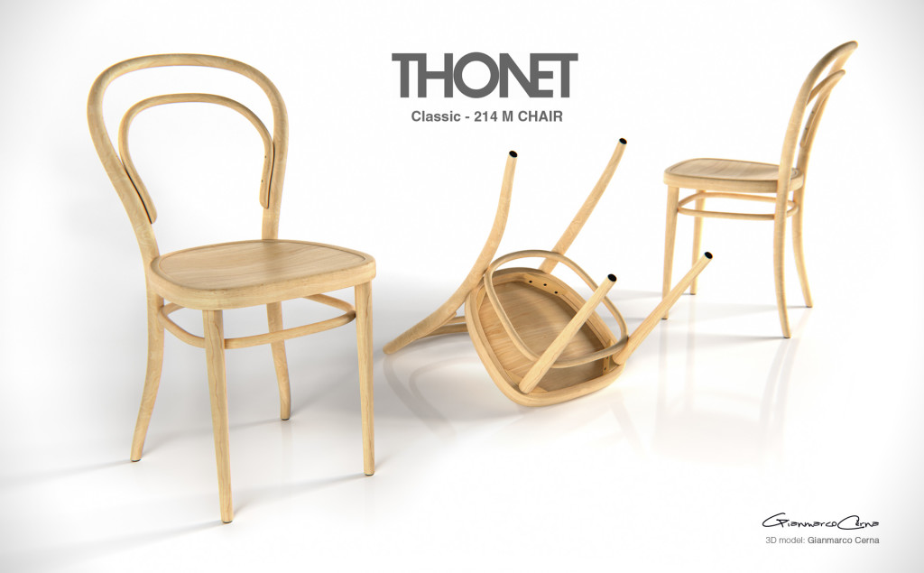 214-M-THONET-Giancr