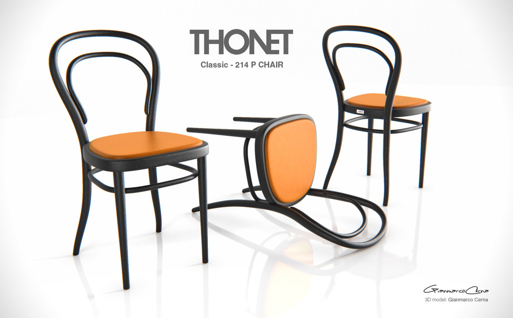 214P_THONET-Giancr