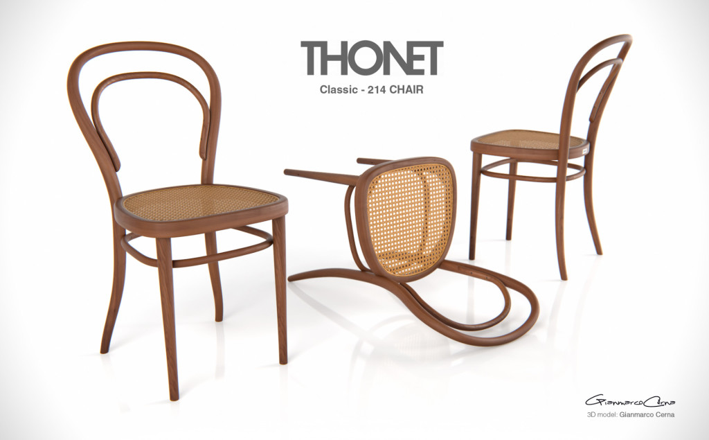 214_THONET-Giancr