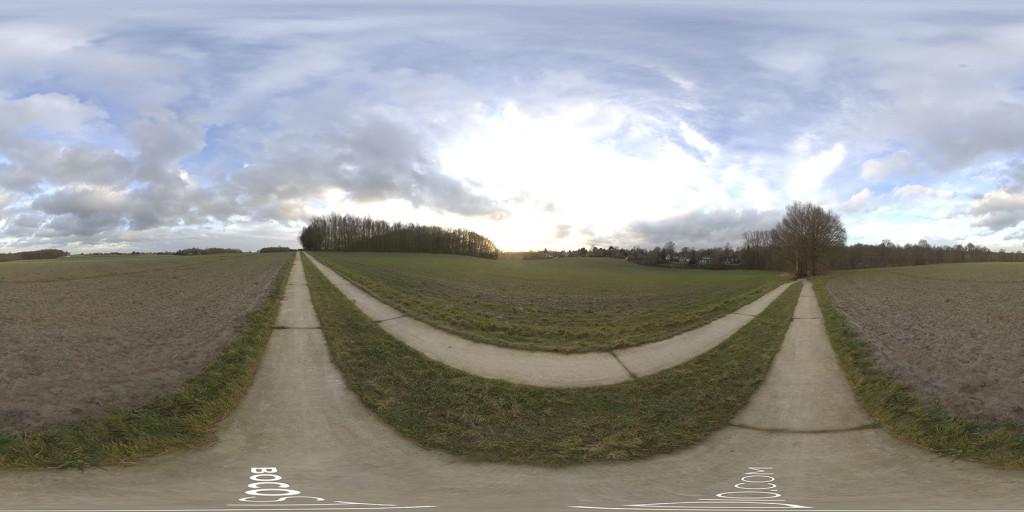 BOCO-PANO-1-Field-road