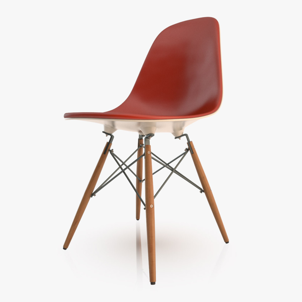 Eames_DSW_Chair