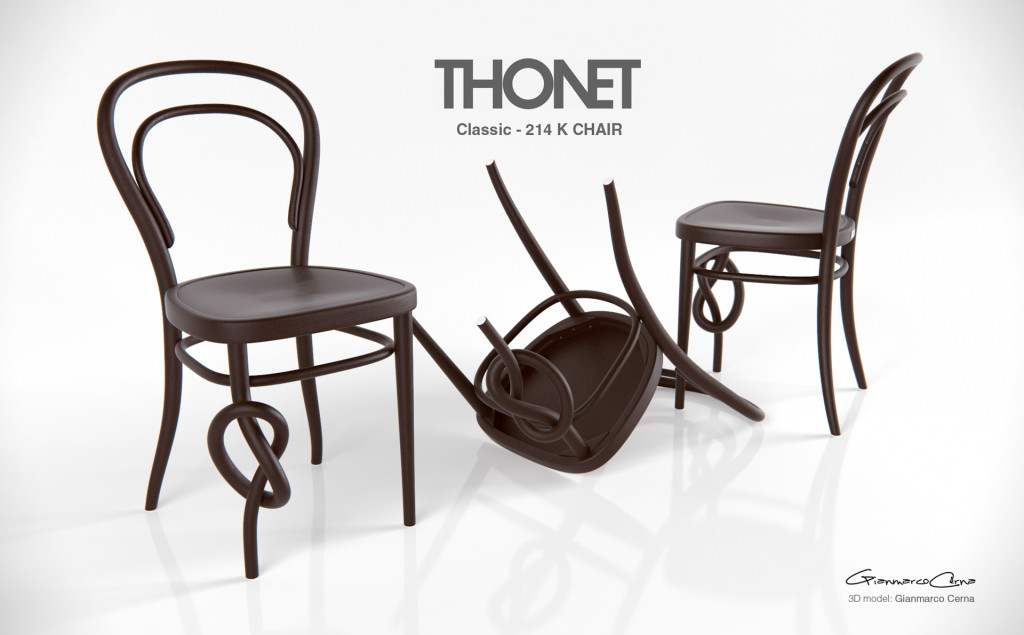 Thonet-214-K_giancr