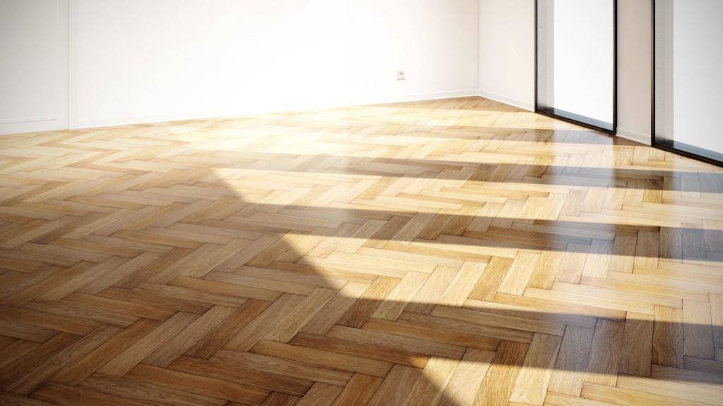 VP-Beech-wood-parquet-1024x576