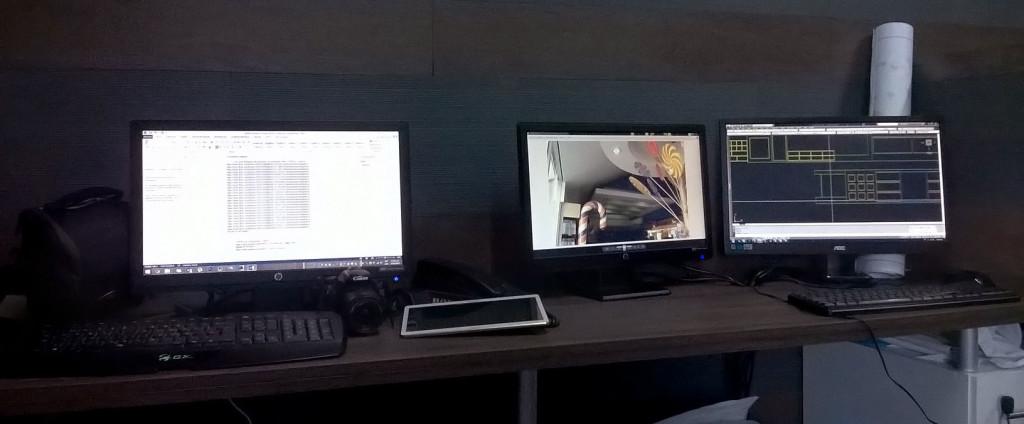 espacio_de_trabajo