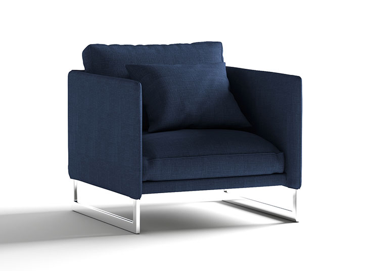 livingston_armchair