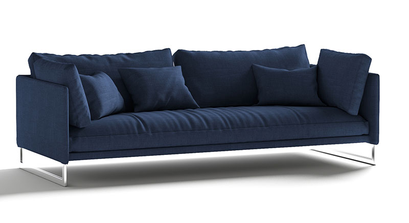livingston_sofa