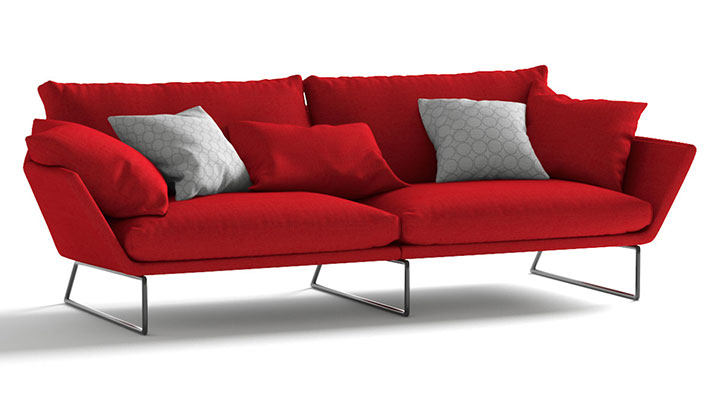 new_york_sofa