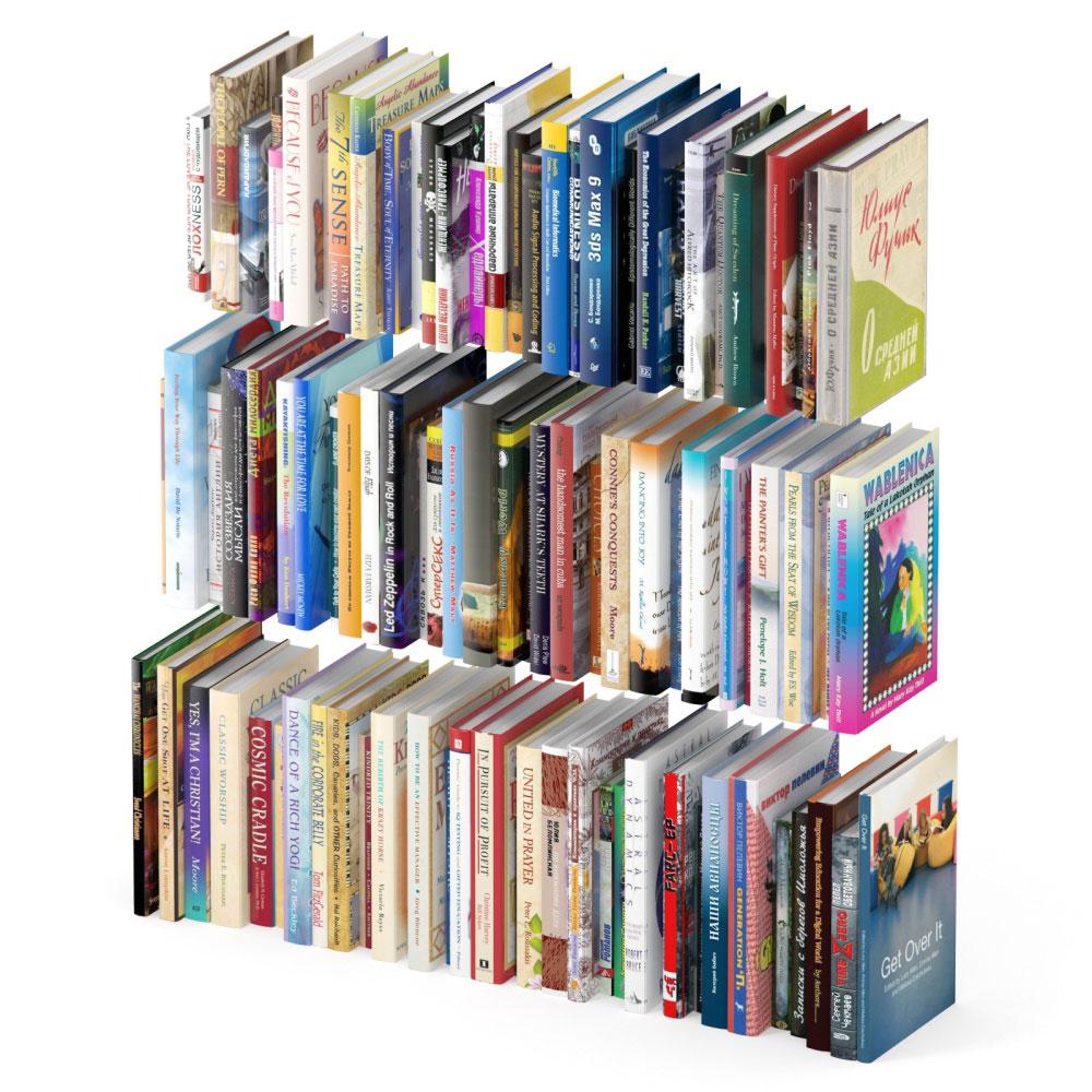 HQ_Details_Books