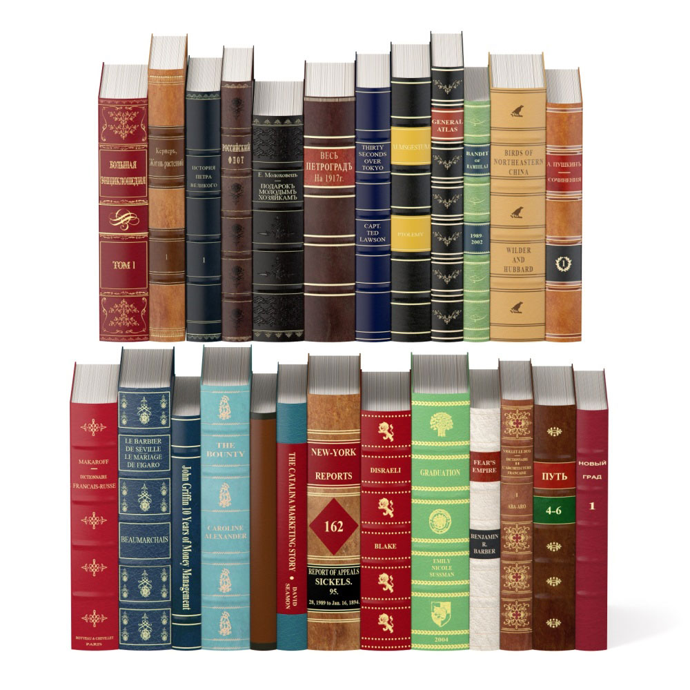 HQ_Details_Classic_books