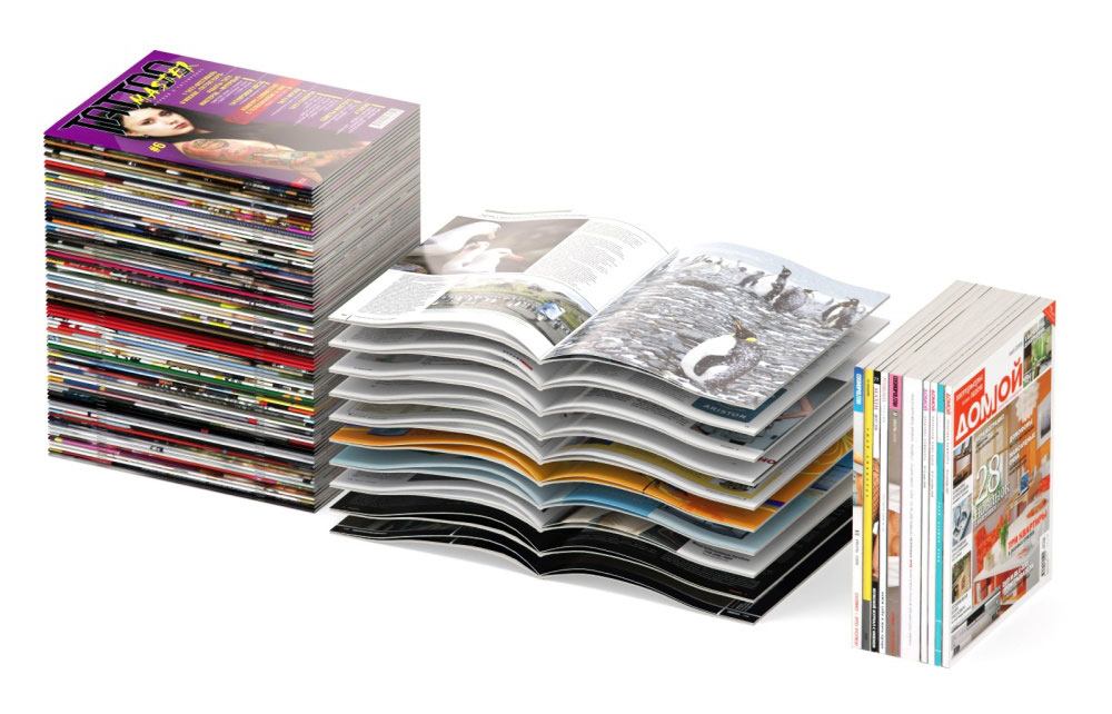 HQ_Details_Magazines_01