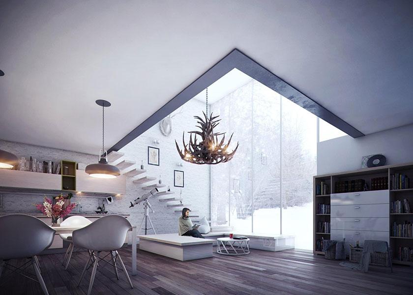 adam_kormendi_cold_interior_postproduction_tutorial