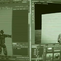 Autodesk revela su nuevo motor de videojuegos: Stingray