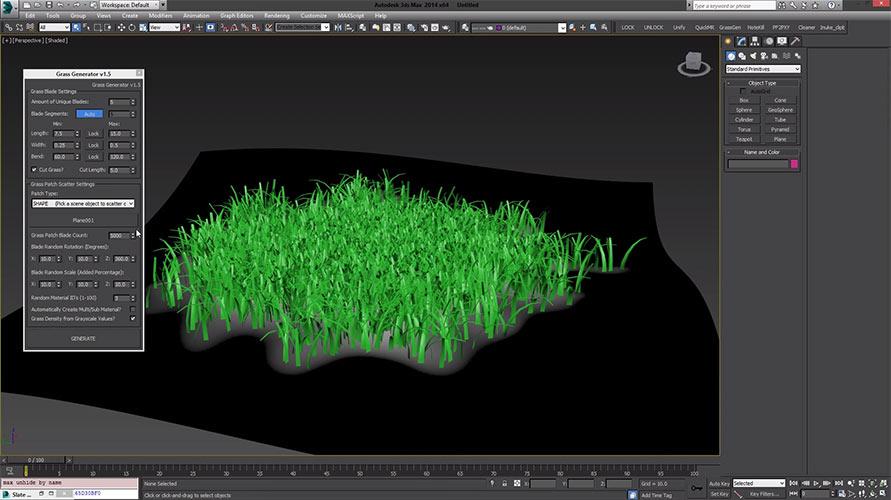 grass_generator_1_5_script_3ds_max