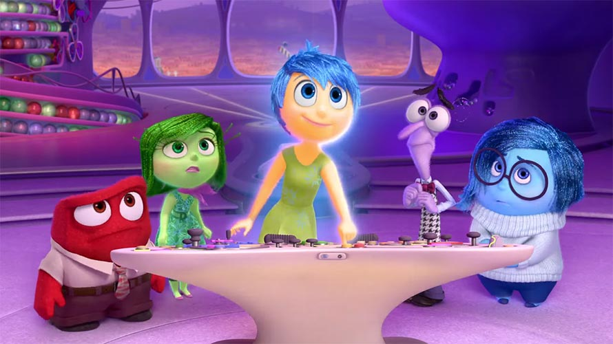 inside_out_trailer2