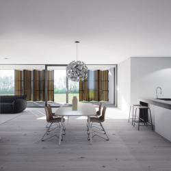Visual Workshop 3d | Interior en Tiempo Real