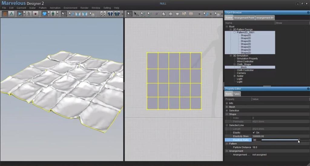 adam_kormendi_marvelous_designer_tutorial