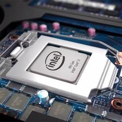 BOXX presenta 2 Workstations móviles con procesador de PC