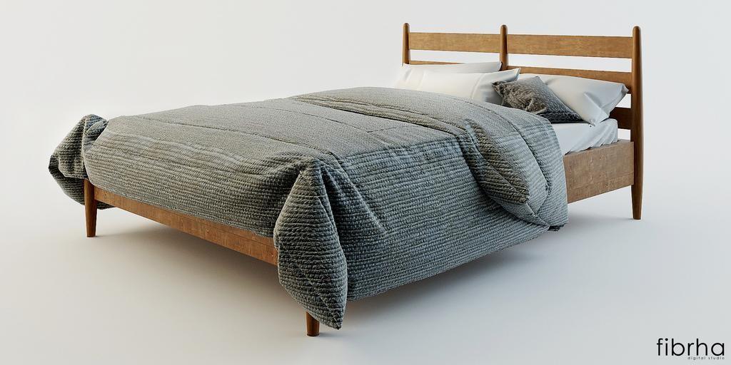 fibrha_studio_astray_bed_3d_model_free